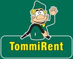 Tommirent